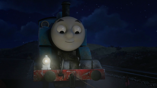 File:Sodor'sLegendoftheLostTreasure480.png