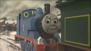 Thomas,EmilyandtheSnowplough61