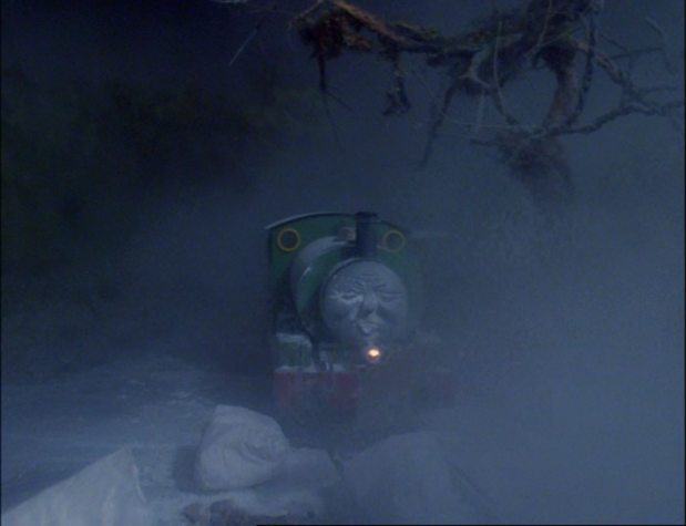 File:GhostTrain17.png