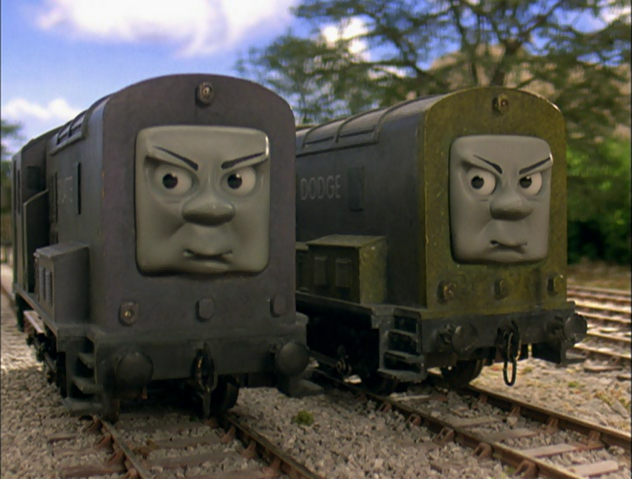 File:ThomasAndTheMagicRailroad143.png