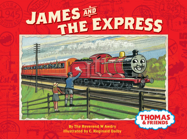 File:JamesandtheExpress(book).png