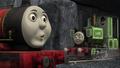 Thumbnail for version as of 04:17, May 27, 2015