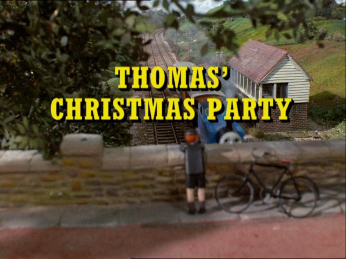 File:Thomas'sChristmasPartyRestoredTitleCard.png