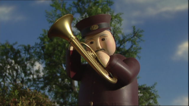 File:ThomasandtheTuba48.png