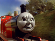 TroublesomeTrucks(episode)29