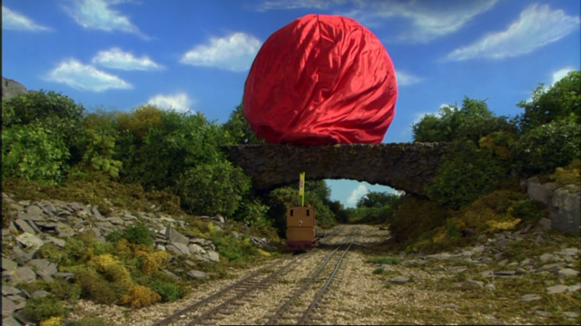 File:DuncanAndTheHotAirBalloon48.png