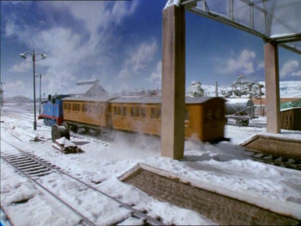 File:Thomas,TerenceandtheSnow22.png