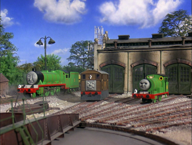 File:ThomasAndTheMagicRailroad223.png