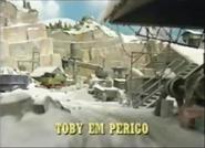 Toby'sTightropeBrazilianPortugueseTitleCard