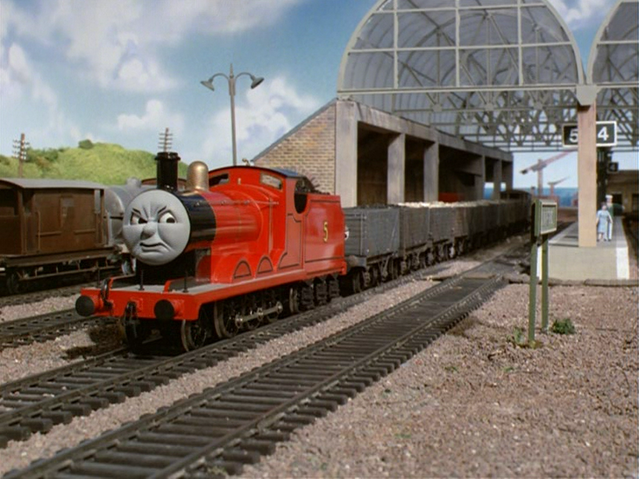 File:TroublesomeTrucks(episode)13.png