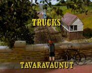 TrucksFinnishTitleCard