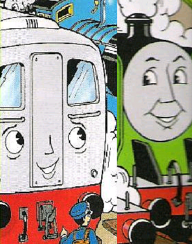 File:Edward'sWorkshopFriends.jpg