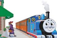 Go,Train,Go!1