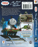 MerryChristmas,Thomas!USDVDbackcoverandspine