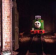 Percy'sBigMistake31