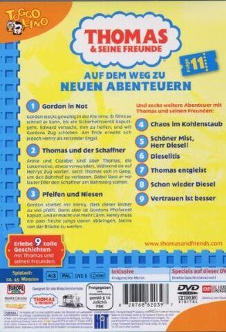 File:RailFreeforSteamandDieselDVDbackcover.jpg
