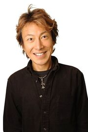 RyōHorikawa