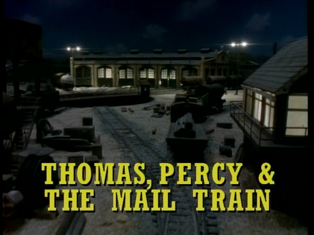 File:Thomas,PercyandtheMailTraintitlecard2.png