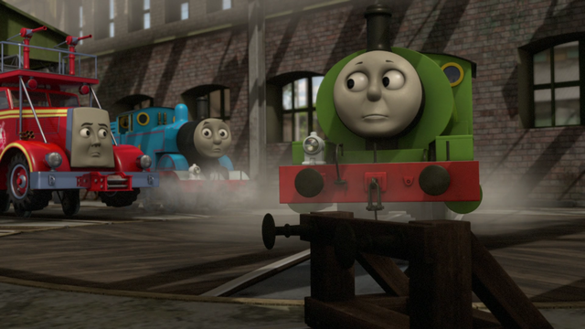 File:DayoftheDiesels301.png