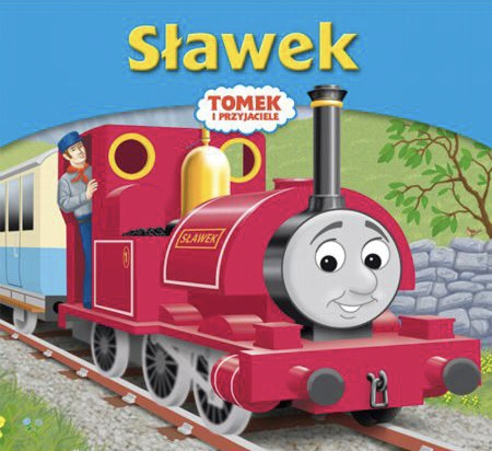 File:MyThomasStoryLibrarySkarloeyPolishCover.jpeg