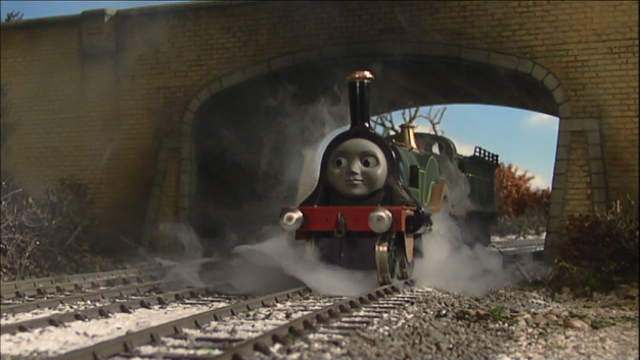 File:Thomas,EmilyandtheSnowplough13.png