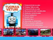 ThomasLocomotiveTroubleFinnishMainMenu