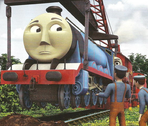 File:BeingPercy.png