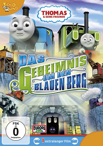 File:BlueMountainMystery(GermanDVD).png