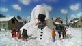 Thumbnail for version as of 15:04, November 22, 2015