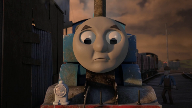 File:Sodor'sLegendoftheLostTreasure701.png