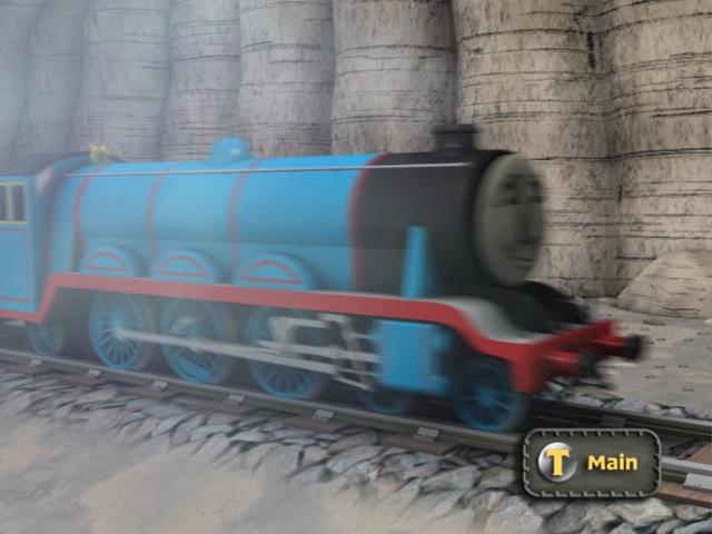 File:Thomas'sSodorCelebration!menu16.png