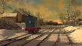 Thumbnail for version as of 23:48, November 2, 2014