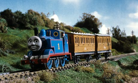 File:Thomas,Annie,andClarabelpromo.jpg