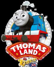 ThomasLand(US)Logo