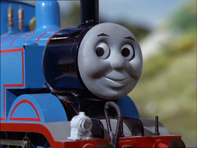 File:ThomasinTrouble11.png