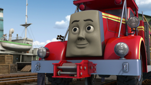 File:DayoftheDiesels179.png