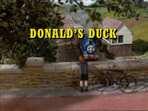 File:Donald'sDuckrestoredtitlecard.png