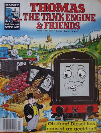 File:ThomasandFriends138.jpg