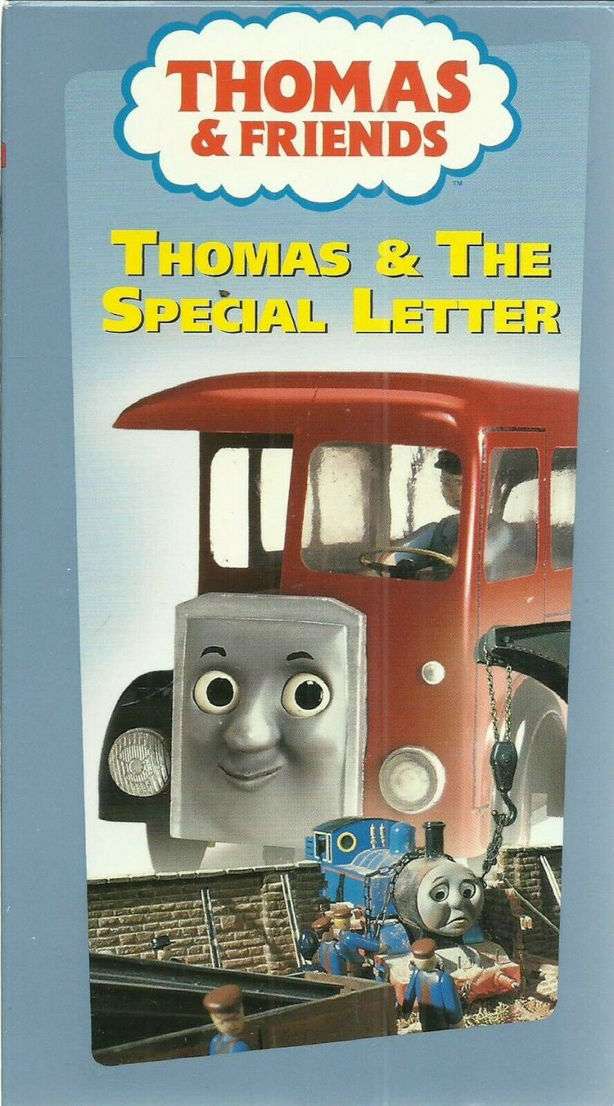 File:ThomasandtheSpecialLetter2002VHS.jpg