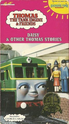 File:DaisyandotherThomasStories.PNG
