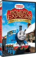 HolidayExpress2014DVD