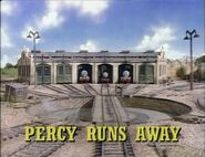 PercyRunsAwayUStitlecard2