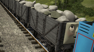 ThomastheQuarryEngine78