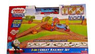 TrackMaster5-in-1GreatRailwaySet