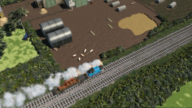 File:ThomasAndThePigs53.png