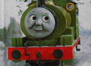 ThomasandPercy'sChristmasAdventure36