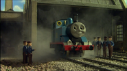 ThomasinTrouble(Season11)76