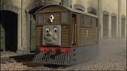 EngineRollcall41