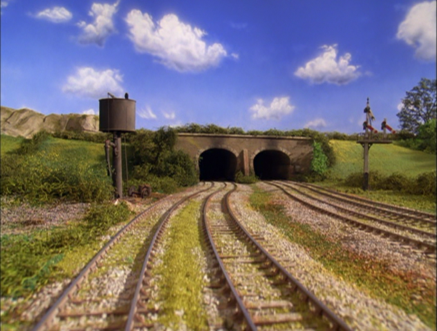 File:ThomasAndTheMagicRailroad1031.png