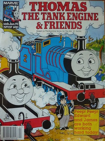 File:ThomasandFriends137.jpg
